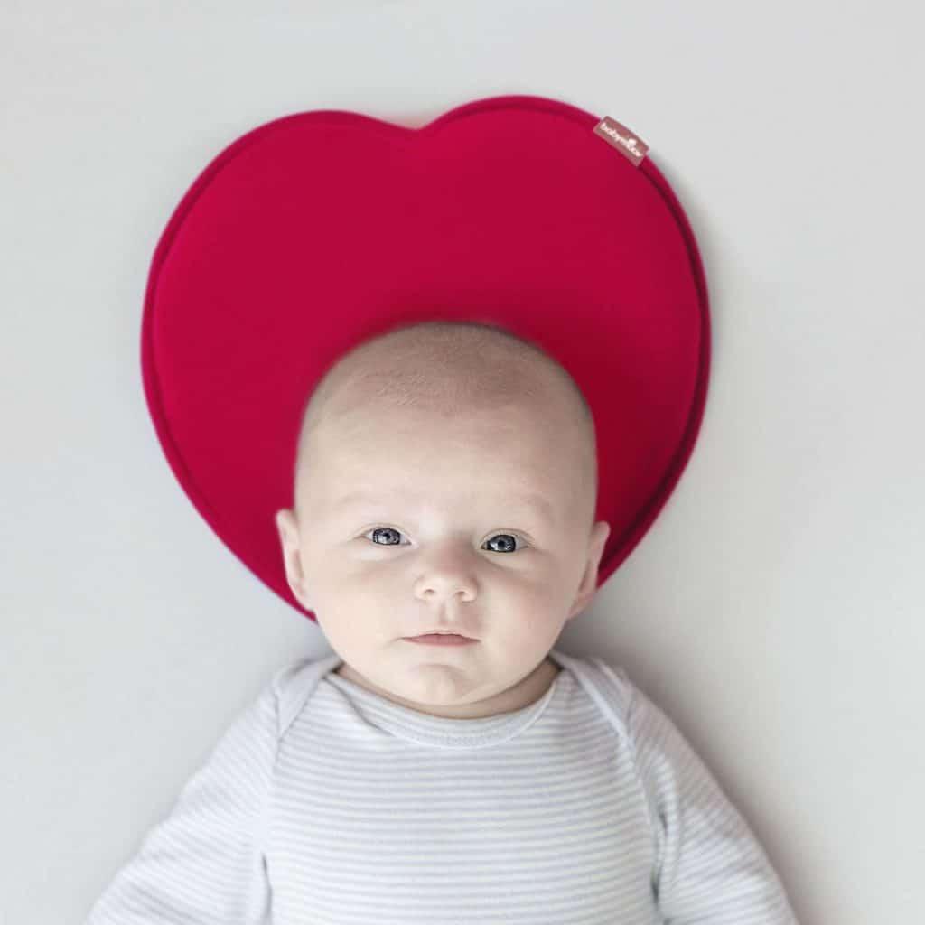 Babymoov Lovenest Baby Head Support