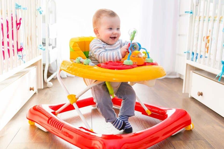 top-10-baby-walker