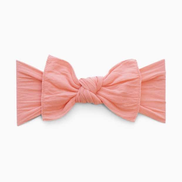 Baby Bling Classic Knot Headband