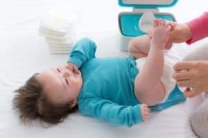 best baby wipe warmer