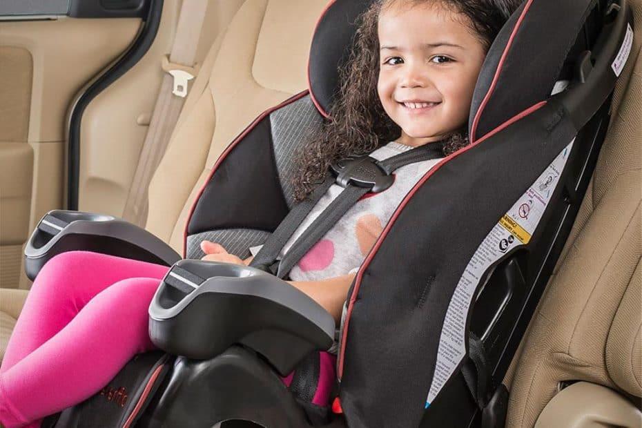 Best Narrowest Infant Car Seats