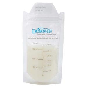 https://parenthoodbliss.b-cdn.net/wp-content/uploads/2020/09/Breast-Milk-Storage-Bags.jpg