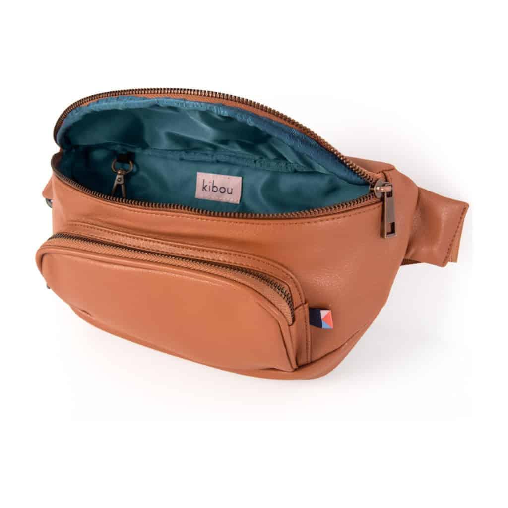 Kibou Baby Diaper Bag