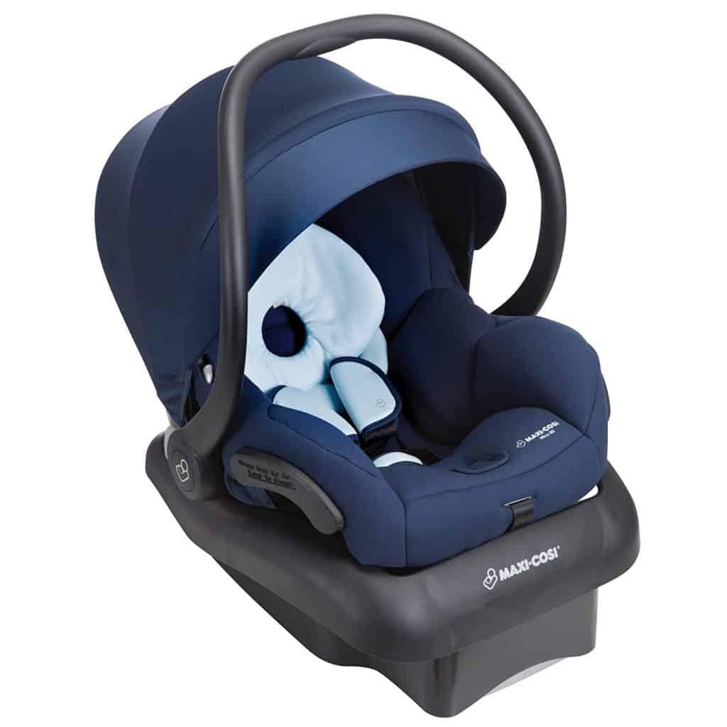 Maxi-Cosi 30 Best Baby Car Seat