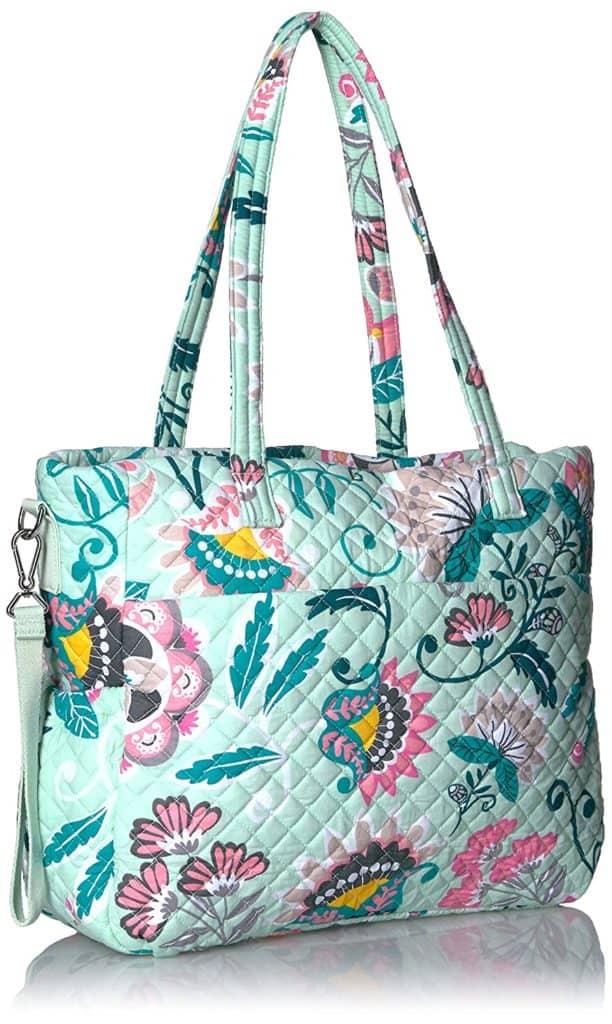 Vera Bradley Ultimate Baby Bag