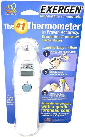Exergen Temporal Artery Thermometer 768x1236 1 Parenthoodbliss
