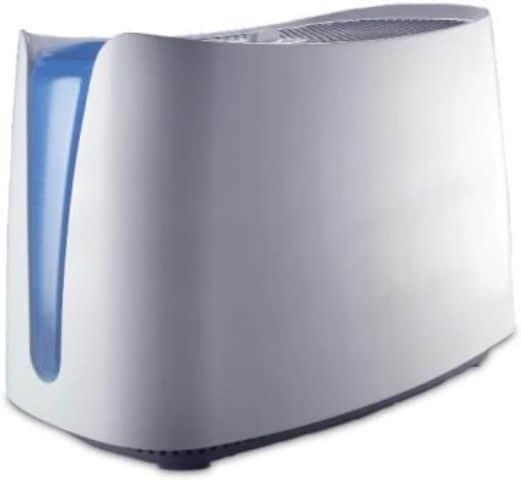 Honeywell-HCM350W-Germ-Free-Cool-Mist-Humidifier