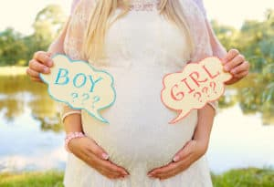 Unisex Names For Your Baby