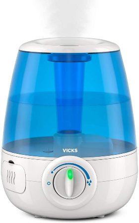 Vicks-Filter-free-Ultrasonic-Visible-Cool-Mist-Humidifier