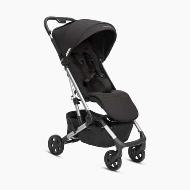 Colugo The Compact Stroller