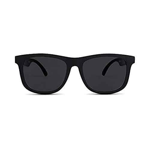 Hipster Kid Polarized Sunglasses