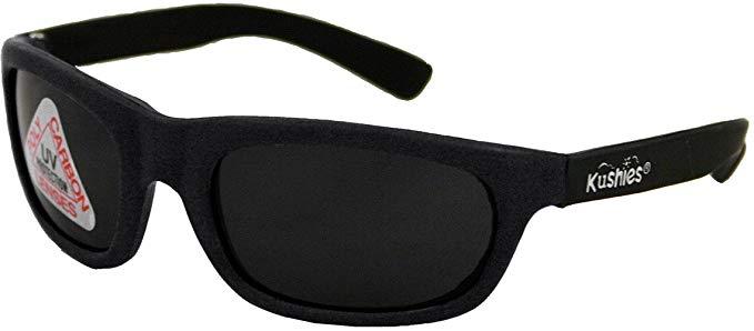 Kushies Sunglasses