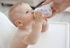 gripe water for newborns