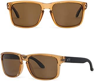 A pair of shades