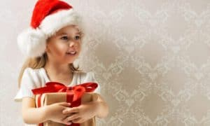 best christmas gifts for 5 year old girl