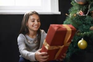 best gifts for 10 year old girl