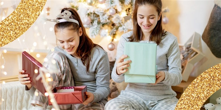 Best Toys and Gift Ideas for 15-Year-Old Girls