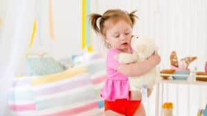 best gifts for 3 year old girl