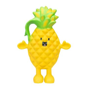 Gnome Polly pineapple