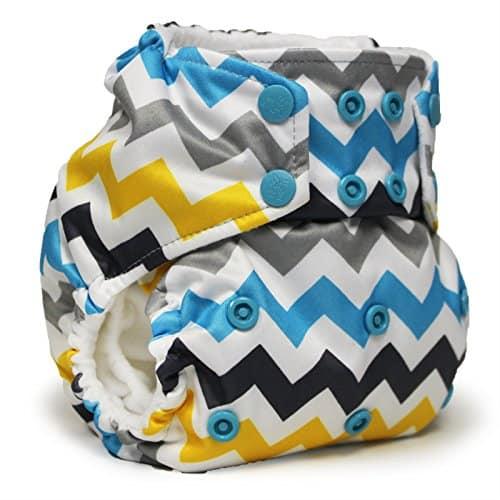 Kanga Care Rumparooz Cloth Pocket Diaper