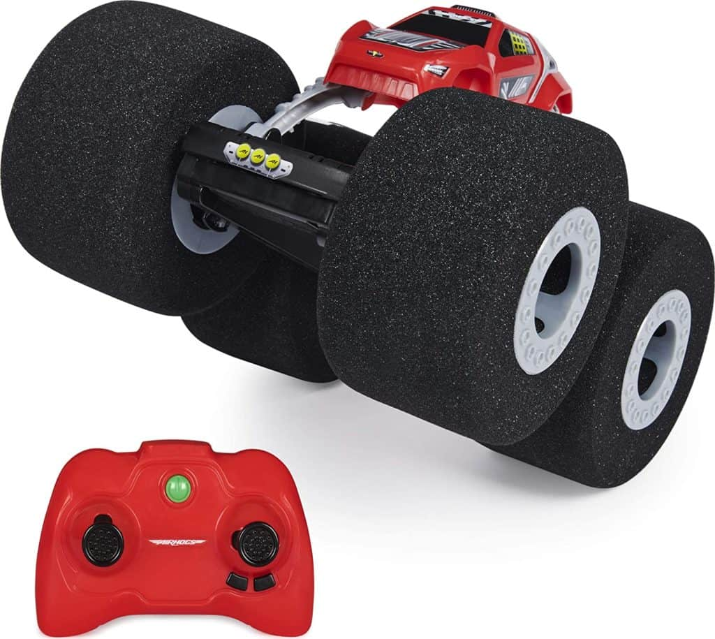 Remote Controlled Car AIR HOGS