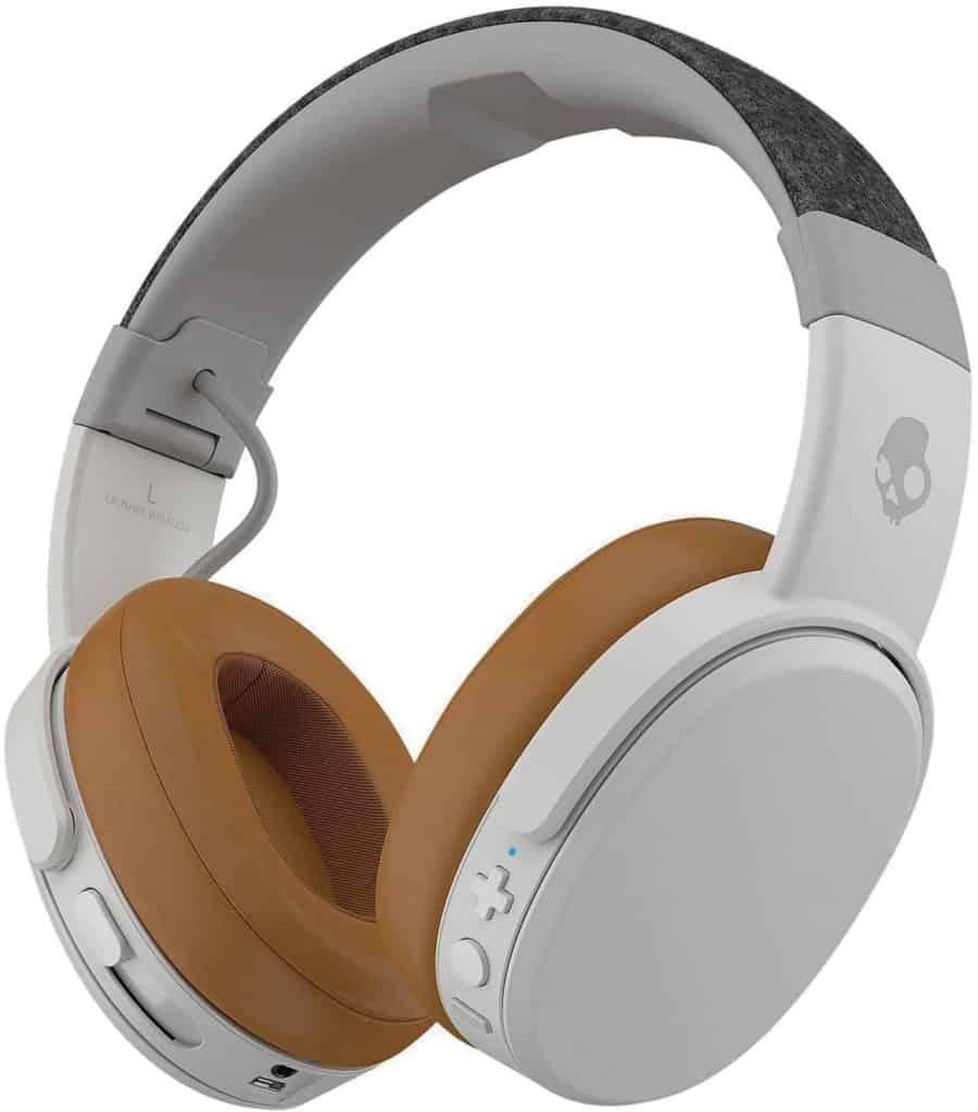 Skullcandy Wireless Headphones