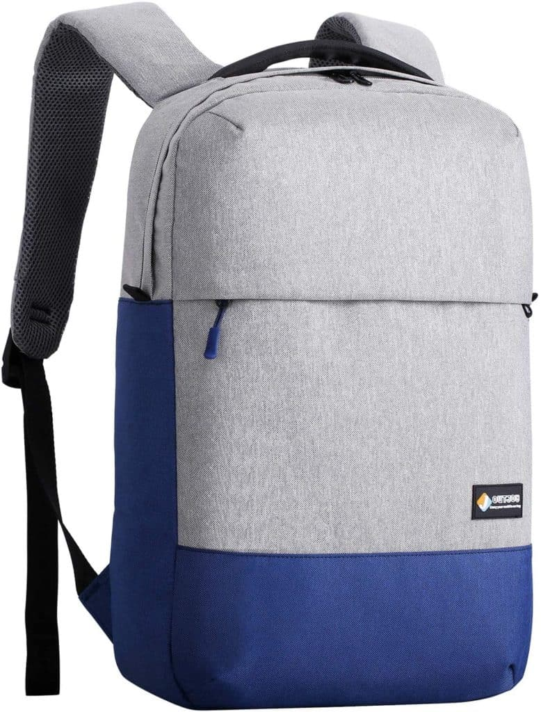 Stylish Backpack by OUT JOY