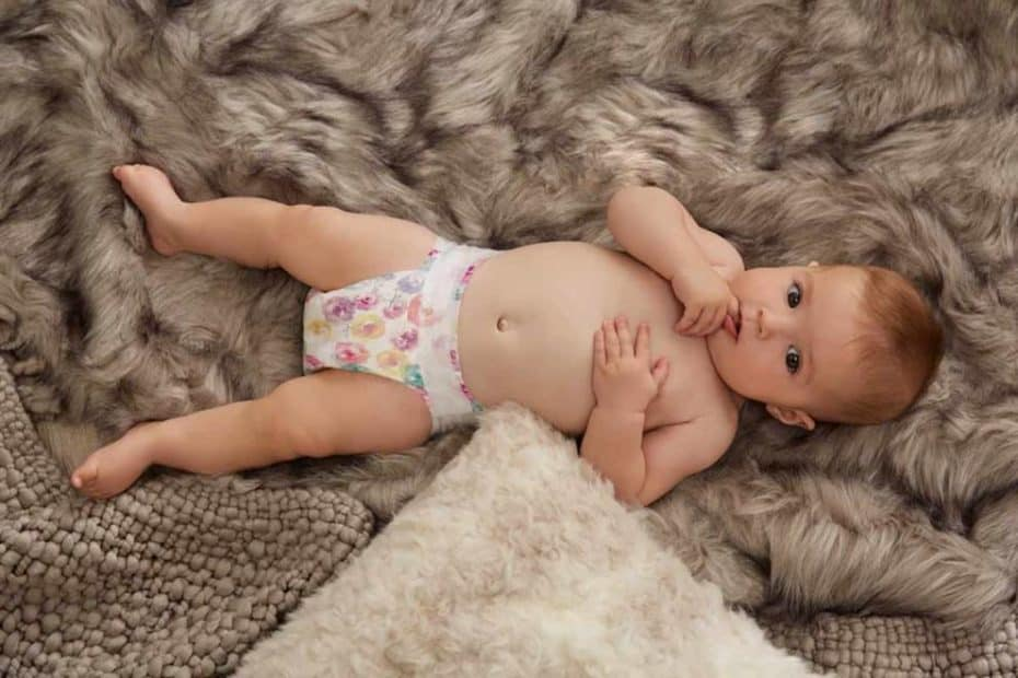 Top 7 Best Overnight Diapers of 2021