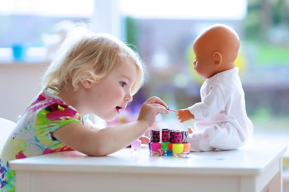 Top 9 Best Baby Dolls For Kids