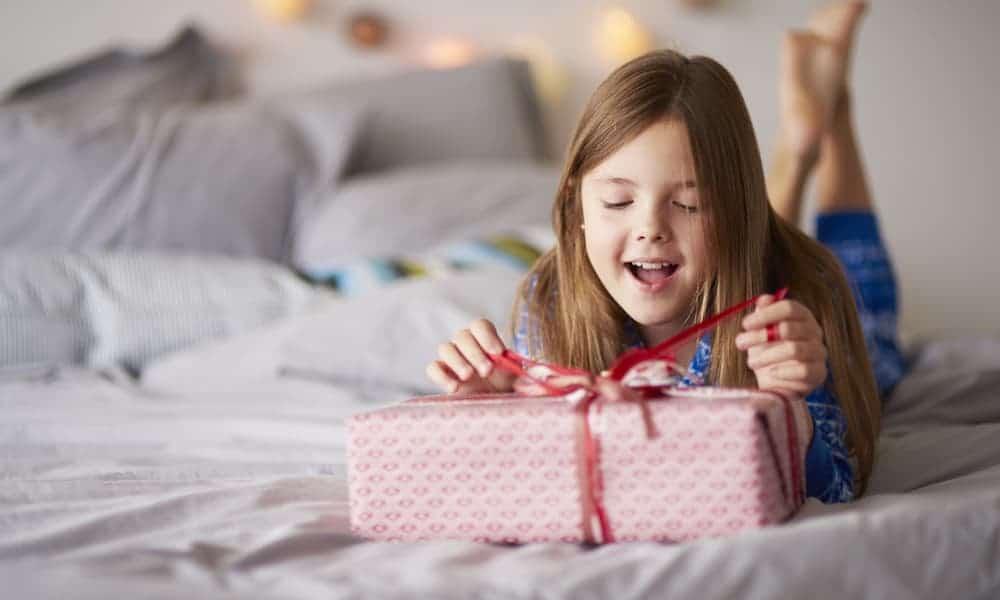 Toys and Gift Ideas for 11 Year Old Baby Girls