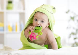 Baby Teeth Chart And Types Everything You Need To Know About It
