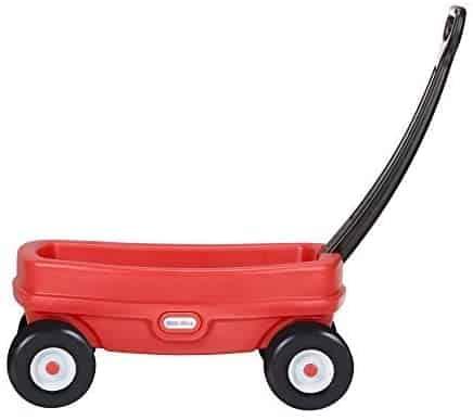 Little Tikes Lil' wagon