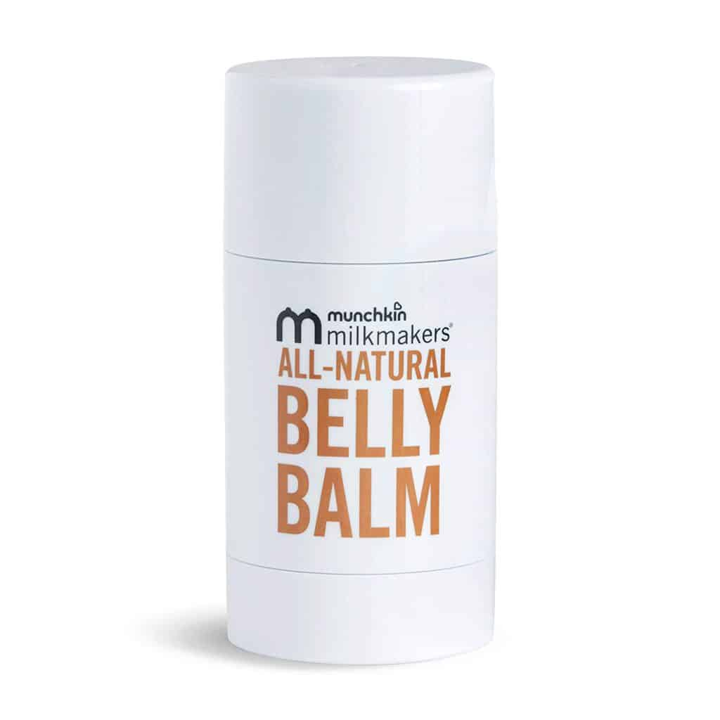 Munchkin Milkmakers Stretch Mark Cream