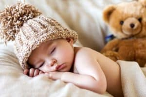 Sleep Regression And Everything You Need to Know About It