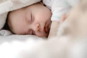 Sleep Train Your Baby