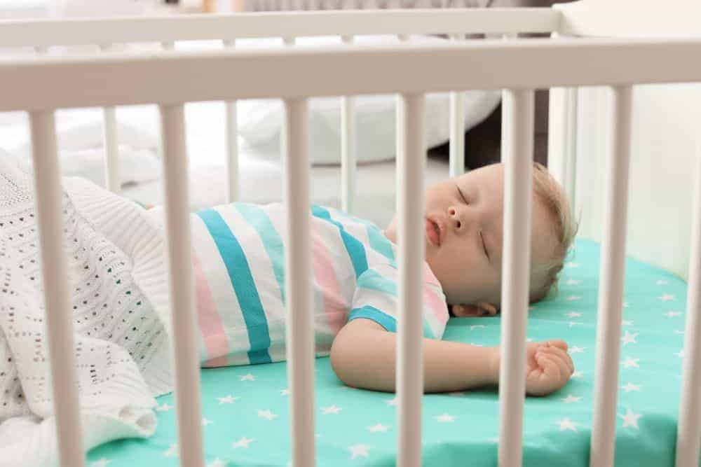 5 Best Crib Sheets of 2021