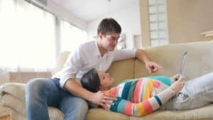 Best Online birthing Classes