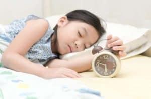 best toddler alarm clock