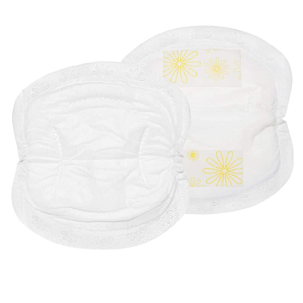 Medela Disposable Breast Pad