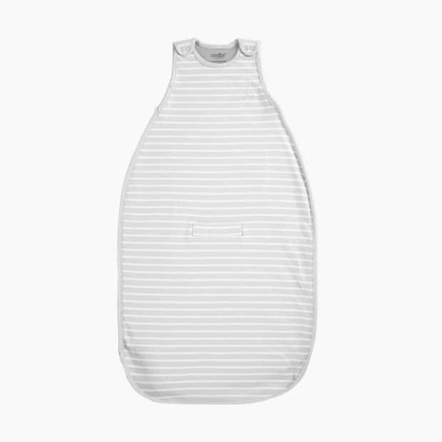 Woolino 4 Season Ultimate Baby Sleep Bag