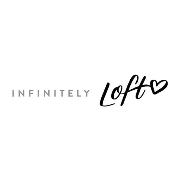 infinitely loft