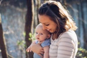 Can You Take Mucinex While Breastfeeding