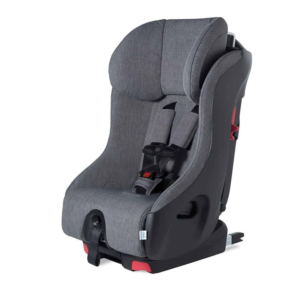 Clek Foonf Convertible Car Seats $469.99
