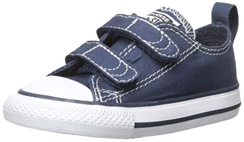 Converse Kids Chuck Taylor with a Rubber Sole