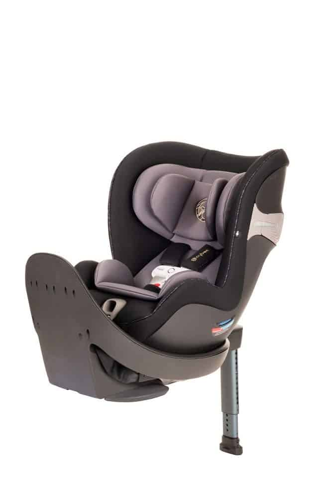 Cybex Sirona S Infant Car Seat with SensorSafe $499.99