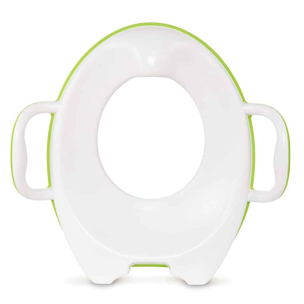 Munchkin toilet training Potty Seat