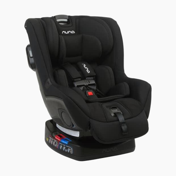 Nuna RAVA Convertible Car Seat $449.95