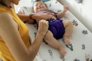 How Many Newborn Diapers Do I Need