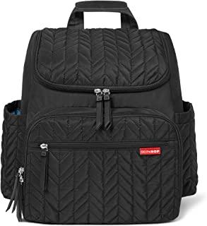 Skip Hop Forma Diaper Bag Backpack