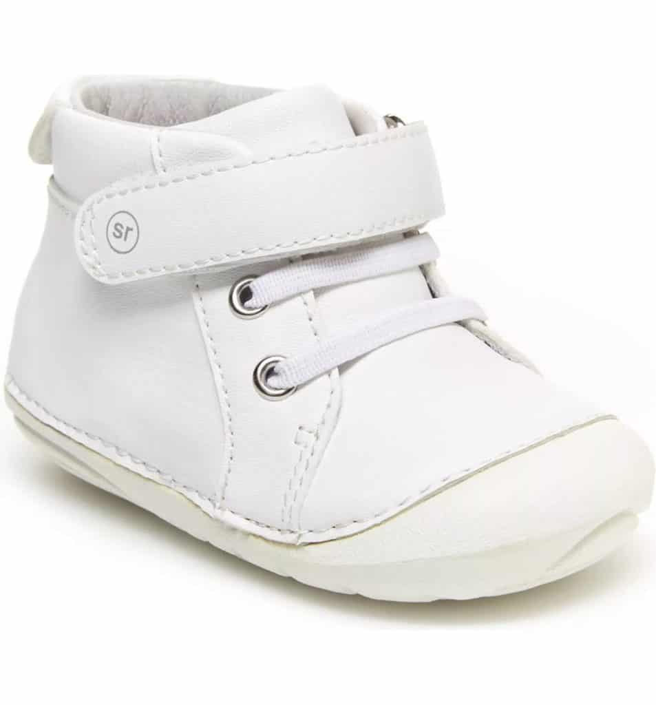 Soft Motion Frankie Sneaker